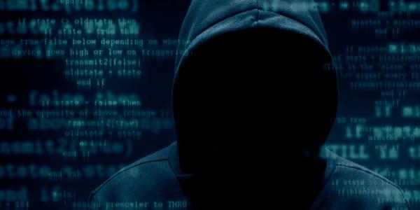 Sites de jogos de azar on-line enfrentam ataques cibernéticos