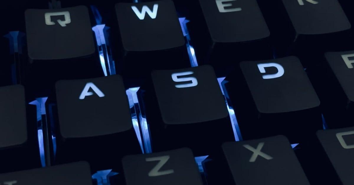 Principais desenvolvedores de software de Mahjong online